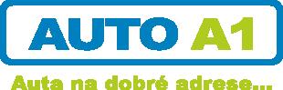 Autobazar - Auto A1 Olomouc [Návrat na úvodní stránku]